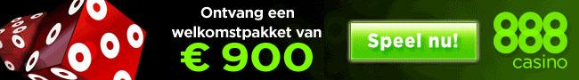 888 casino gratis