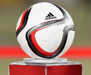EURO 2020 EK voetbal weddenschappen