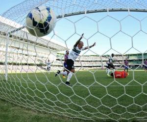 Voetbal wedden sport Getty