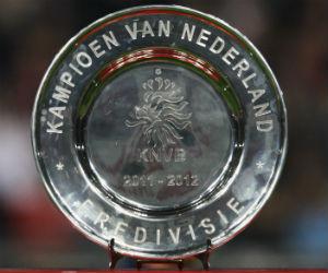 Wedden op Eredivisie - voorspellingen uitslagen en winnaars