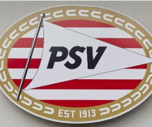 PSV Eredivisie weddenschappen voetbal Getty