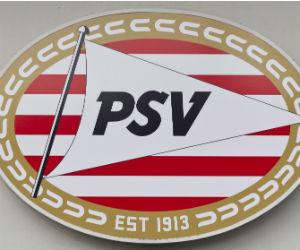 Eredivisie voorspellingen