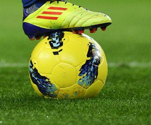 Voorspellingen wedden op voetbal Getty