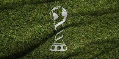 Online voetbal wedden tips