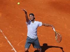 Tips wedden op Thiem - Nadal finale Roland Garros   Getty