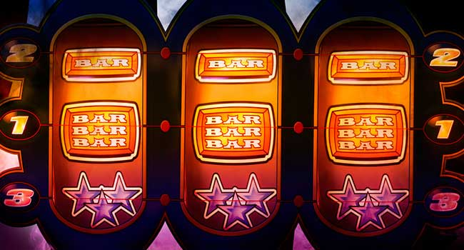 CASINO BONUS Free No Deposit Casino Bonus   BankrollMob