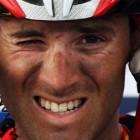 Alejandro Valverde Tour de France Getty