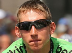 Bauke Mollema Tour de France 2016 getty