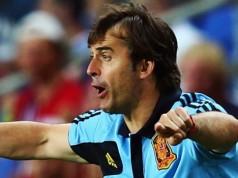 Italië Spanje EK 2013 onder 21 getty