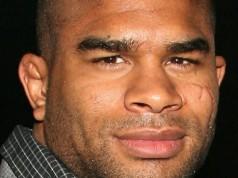 Alistair Overeem - Jairzinho Rozenstruik UFC bookmakers odds