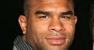 Alistair Overeem - Jairzinho Rozenstruik UFC bookmakers odds