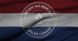 Wedden op Jupiler League