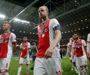 Wedden op Europa League - voetbal uitslagen voorspellen bij bookmakers
