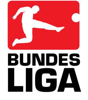Wedden op Bundesliga met de beste odds