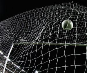 Tips voor voetbal gokken Getty