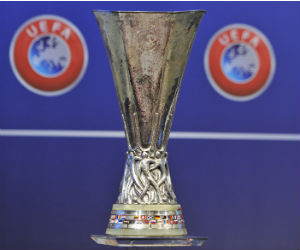 Wedden op Europa League