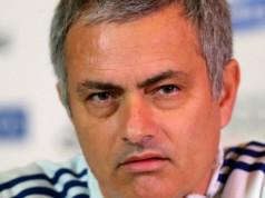 Voorspellingen Manchester City – Chelsea, Tottenham en meer wedden tips voetbal