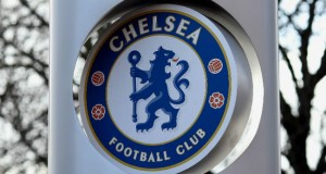 Weekend voetbal tips wedden: voorspellen bekerfinales Getty