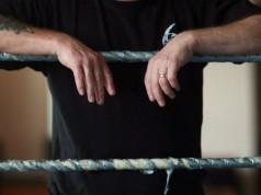 Voorspelling boksen Wilder - Ortiz en Glory 71 kickboksen dit weekend