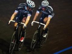 Ronde van Vlaanderen 2019 favorieten bookmakers Mathieu van der Poel odds | Getty
