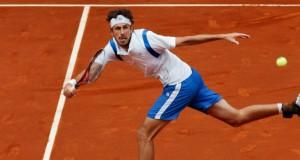 Tennis en corona: De winnaars en verliezers van de gedwongen stop
