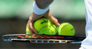 Wedden Tennis: ATP Finals Tsitsipas - Thiem odds bookmakers
