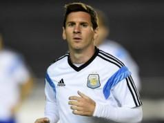 Live update Duitsland tegen Argentinië WK finale Getty