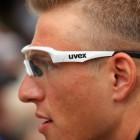 Tour de France 2014 Marcel Kittel etappe 15 Getty