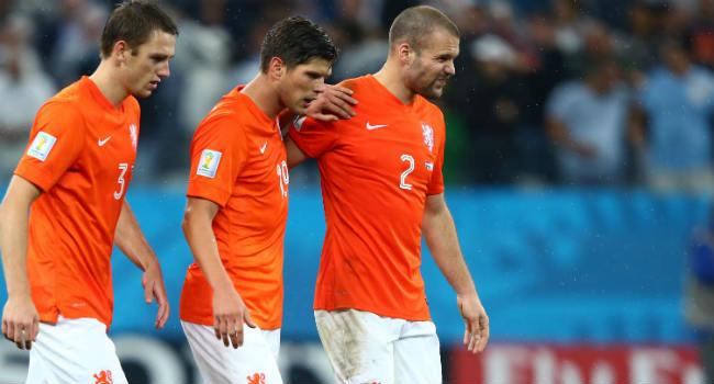 wk 2014 Nederland Brazilie wk 2014 Brazilië Tegen