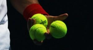 Tennis kalender | Programma tennis ATP en WTA | Getty