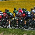 Etappe 17 Tour de France Getty