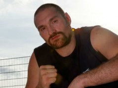 Voorspellingen Wilder - Fury gokken zwaargewichten boksen bookmakers | Getty