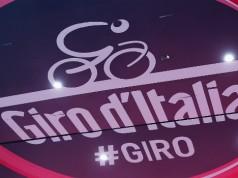 Wilco Kelderman gaat Giro d'Italia winnen