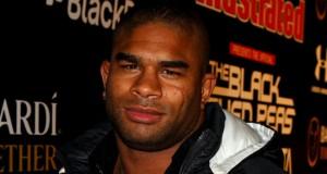 UFC Alistair Overeem - Walt Harris: MMA gevecht gratis live stream kijken