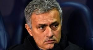 Premier League betting tips Tottenham - Liverpool en duels Arsenal en Everton