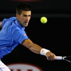 KIJK Novak Djokovic – Stan Wawrinka LIVE