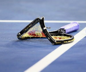 Tennis tips US Open finale bookmakers Getty