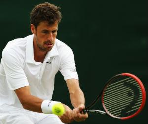 Live wedden tennis