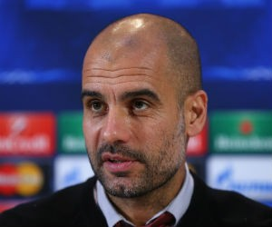 Wedden op Man City - Man United bookmakers | Getty