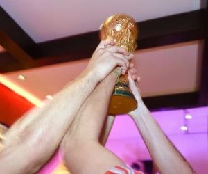 Wedden WK voetbal bookmakers
