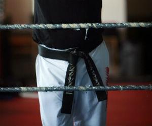 Gokken op vechtsport - Glory kickboksen, UFC, MMA, Boksen weddenschappen Getty