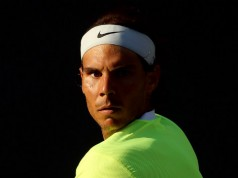 Tennis US Open Finale Rafael Nadal - Daniil Medvedev voorspelling | Getty