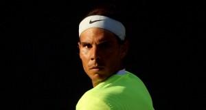 Tennis US Open Finale Rafael Nadal - Daniil Medvedev voorspelling | Getty