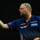 Live streaming World cup of darts getty