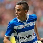 pec zwolle eredivisie play offs Getty