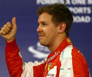 F1 wedden tips Grand Prix Silverstone Getty