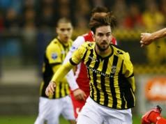 Eredivisie voorspellingen gokken Ajax - Heerenveen bookmakers | Getty