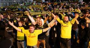 Goktips Champions League voorspellingen bookmakers winnen weddenschappen Getty