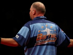 Perth Darts Masters 2016 Getty