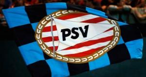 PSV Eredivisie